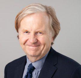 Thomas Rimmington