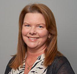 Julie Loosemore