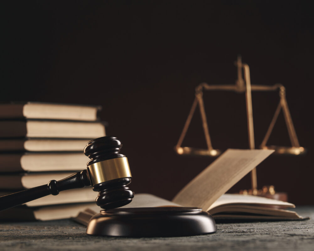 How long does civil litigation take in the UK?